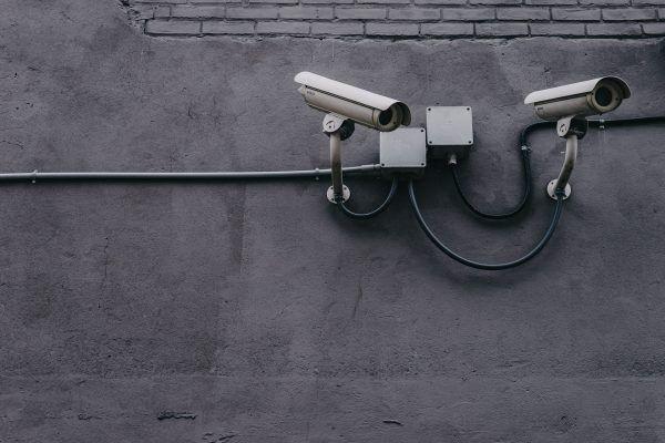 Check Point Software alerta para aumento de ataques cibernéticos em Portugal acima da média mundial