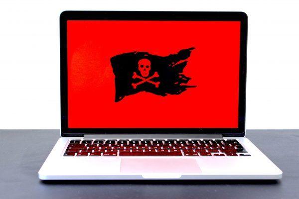 Aumentam em 30% as campanhas de phishing usando a OMS e a ONU como isco