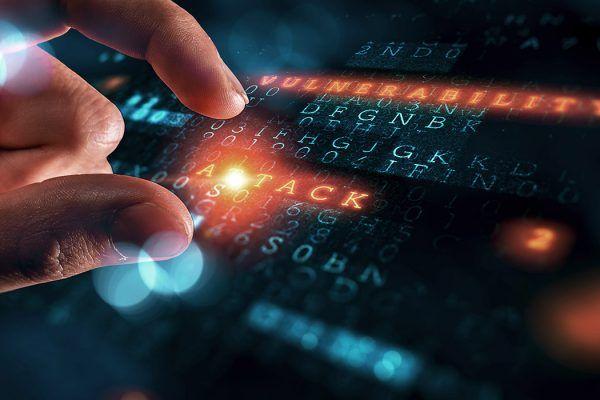 Check Point Software lança Gateway de segurança 1570R para infraestruturas críticas