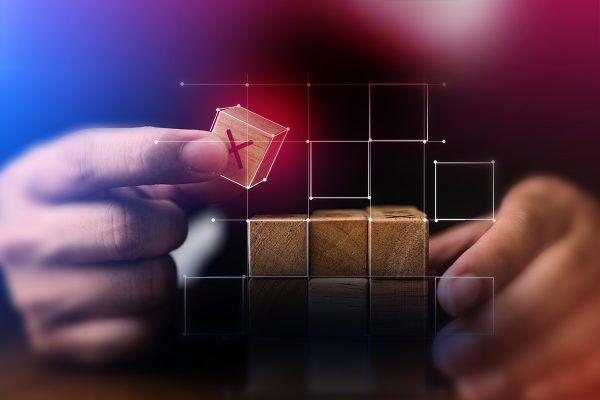 Eliminar Complexidade para Reforçar a CiberSegurança