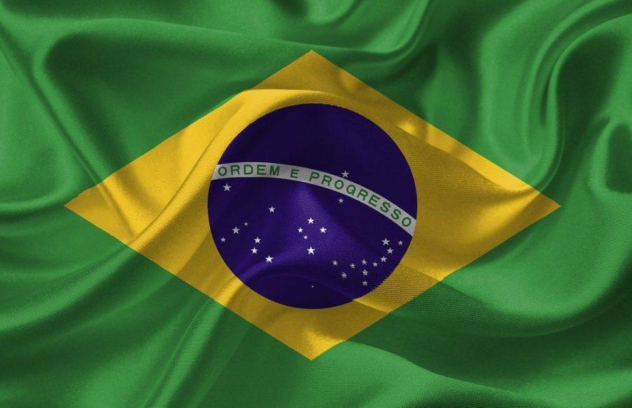 Pagamentos via WhatsApp suspensos no Brasil!