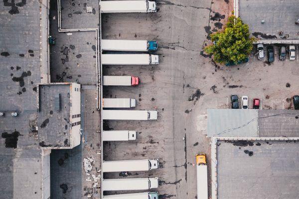 Verizon Connect chega a Portugal com novas soluções de telemática para a gestão de frotas