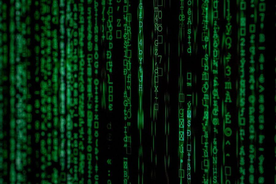 Troiano Bancário Ursnif entra no top 10 da lista de Malware pela primeira vez