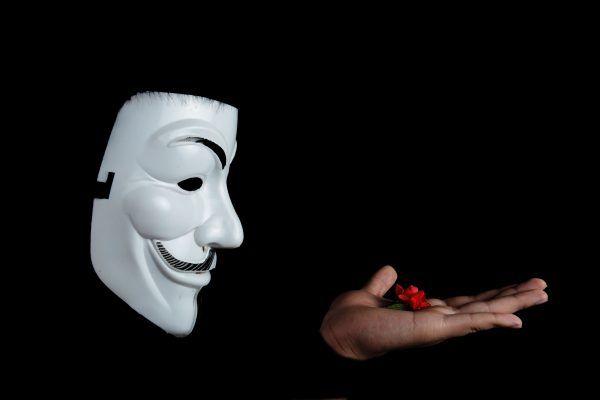 Cibercriminosos tentam novos ângulos de ataque a empresas
