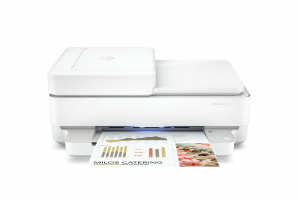 HP Envy Pro 1024x538 1 impressoras