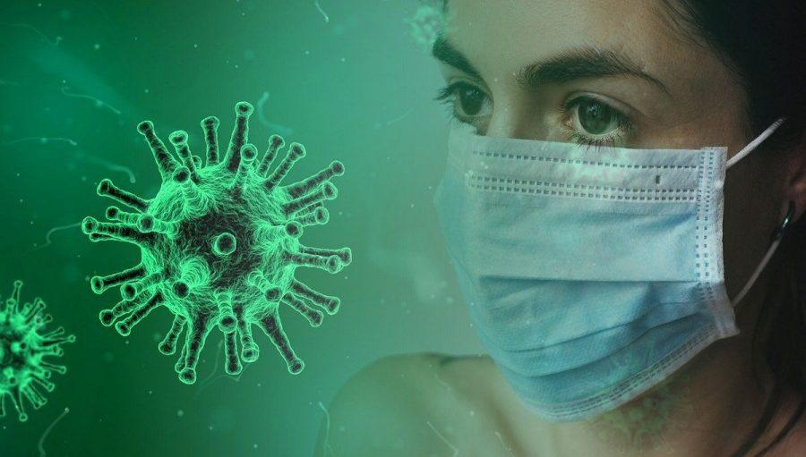 Estudo serológico revela que anticorpos contra o vírus da COVID-19 na população de Almeirim é de 3,88%