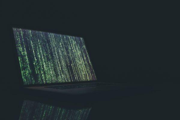 Pandemia COVID-19 Origina Ciberataques Criminosos e Políticos em Todas as Redes, Cloud e Mobile no 1º Semestre de 2020