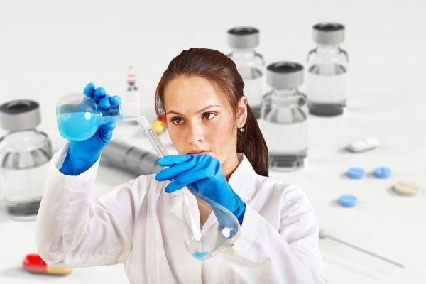 Centros de investigação para a vacina contra a COVID-19 na mira dos hackers