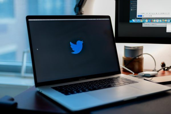 Check Point analisou ataque do Twitter
