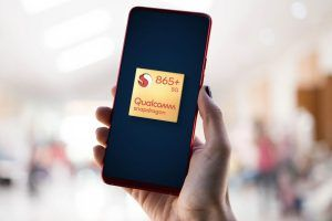 Qualcomm Snapdragon Aquiles Android