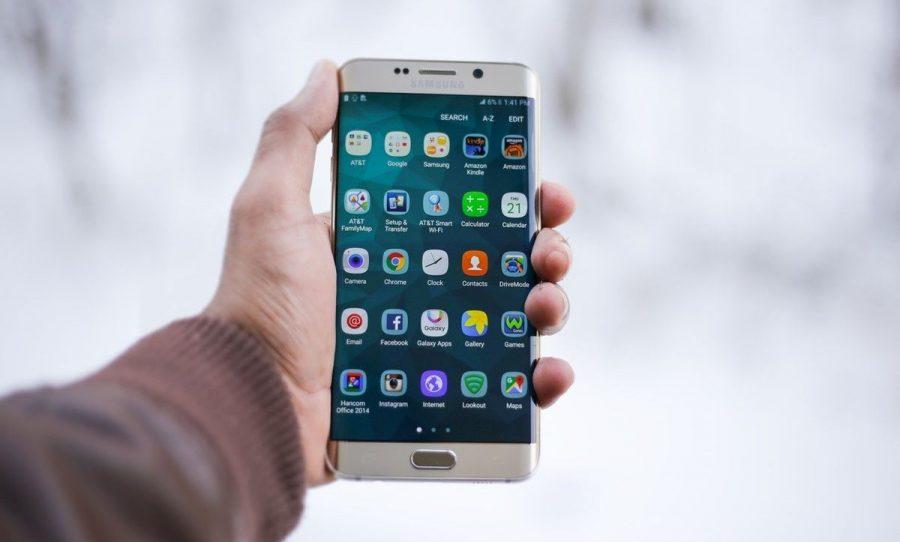 melhores Aplicativos para seu Android