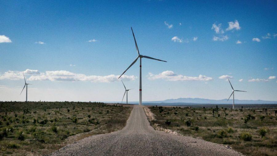 Neutralidade climática: Bosch aumenta fornecimento de energia renovável