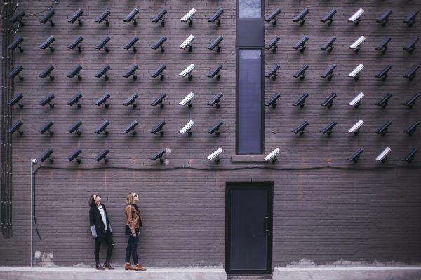Cloud e Segurança Empresarial são os principais desafios de equipas de TI