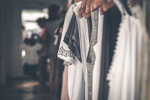 Como a tecnologia vem mudando o mercado da moda