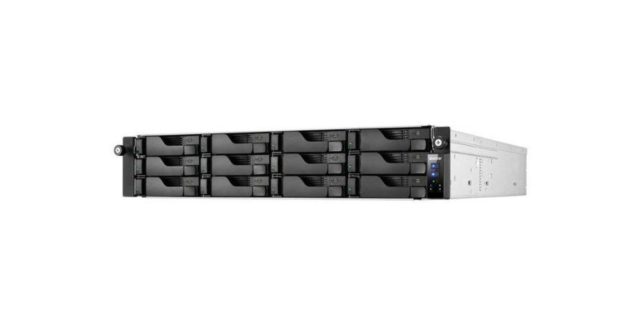 Lockerstor 12R Pro AS7112RDX 1024x538 1