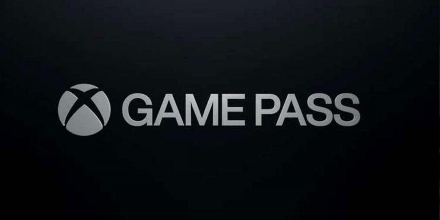 Microsoft Game Pass