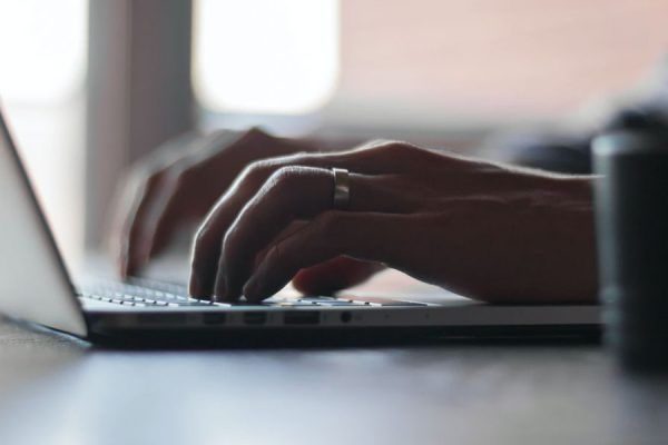 Segurança Online VPN