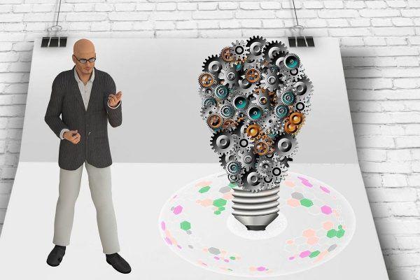 Qual a importância do autoconhecimento para empreender?