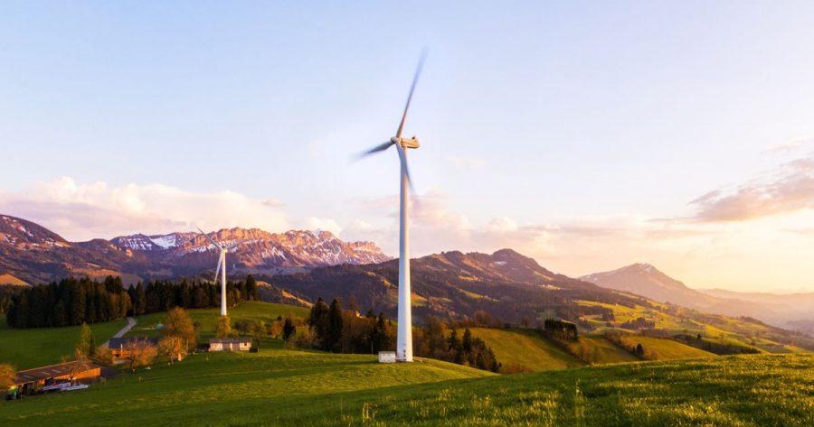energia renovavel Eaton