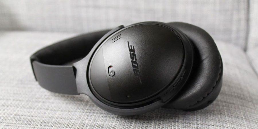 Bose Amazon Prime Day