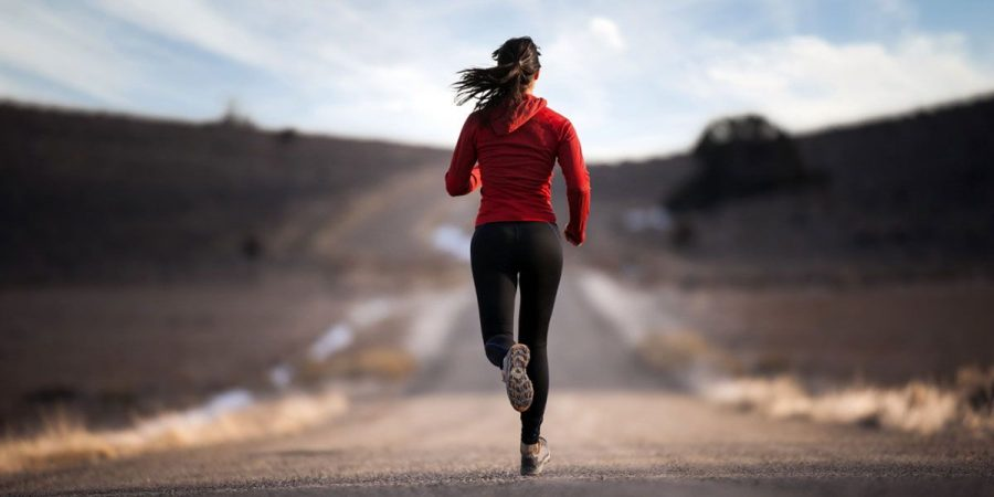 Garmin Maratona