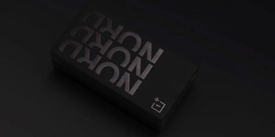 OnePlus Nord N100 preço