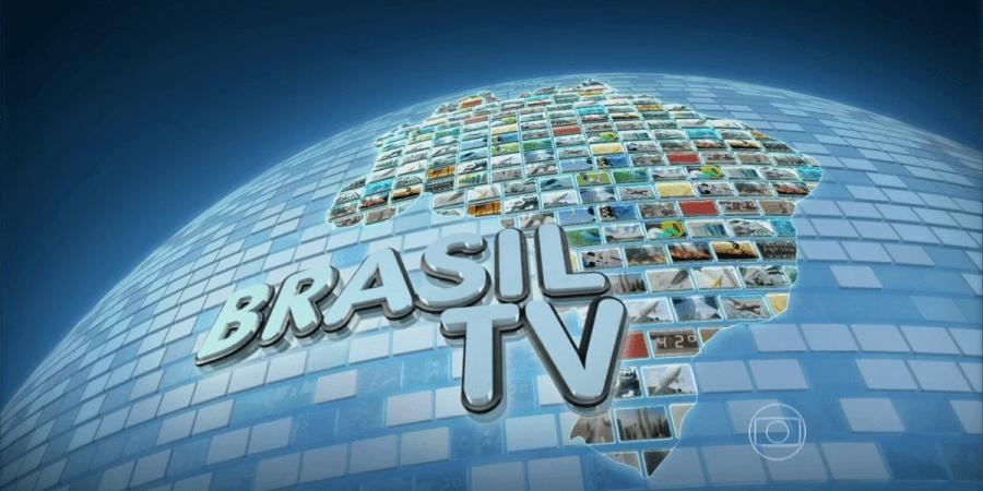 tv online grátis brasil