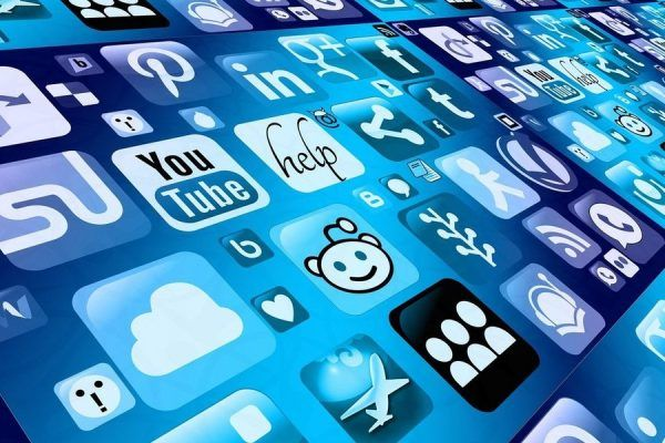 4 livros essenciais para compreender o mundo do marketing digital em 2020