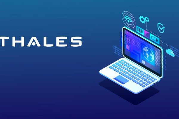 thales e Exclusive Networks
