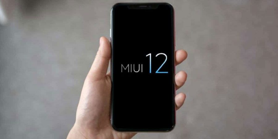 Xiaomi MIUI 12 problemas Xiaomi Redmi 8 Redmi 8A Redmi 7A MIUI 12