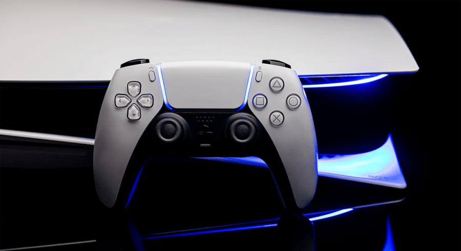 PlayStation 5 Portugal