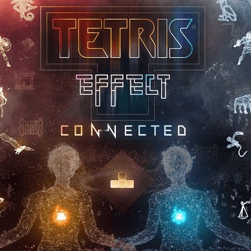 Tetris Effect: Connected  Xbox Series S