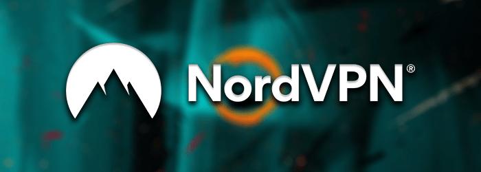 image 78 internet, melhores VPN, melhores VPN grátis, Portugal, segurança, VPN, VPN grátis, VPN grátis em Portugal