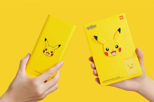 xiaomi mi power bank 3 pikachu 1024x576 1