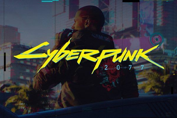 CyberPunk 2077 techenet