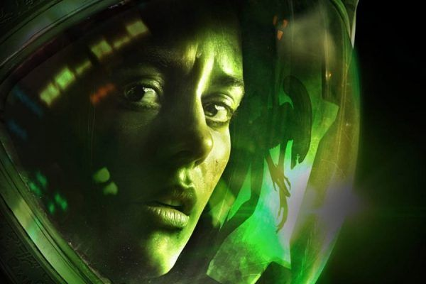 Epic Games Store Alien Isolation