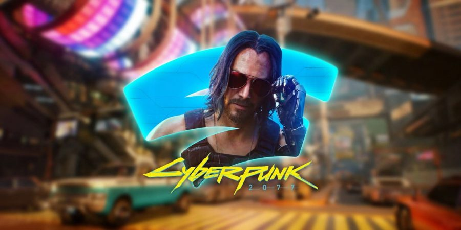 Google Stadia Cyberpunk 2077 Sony PlayStation Store