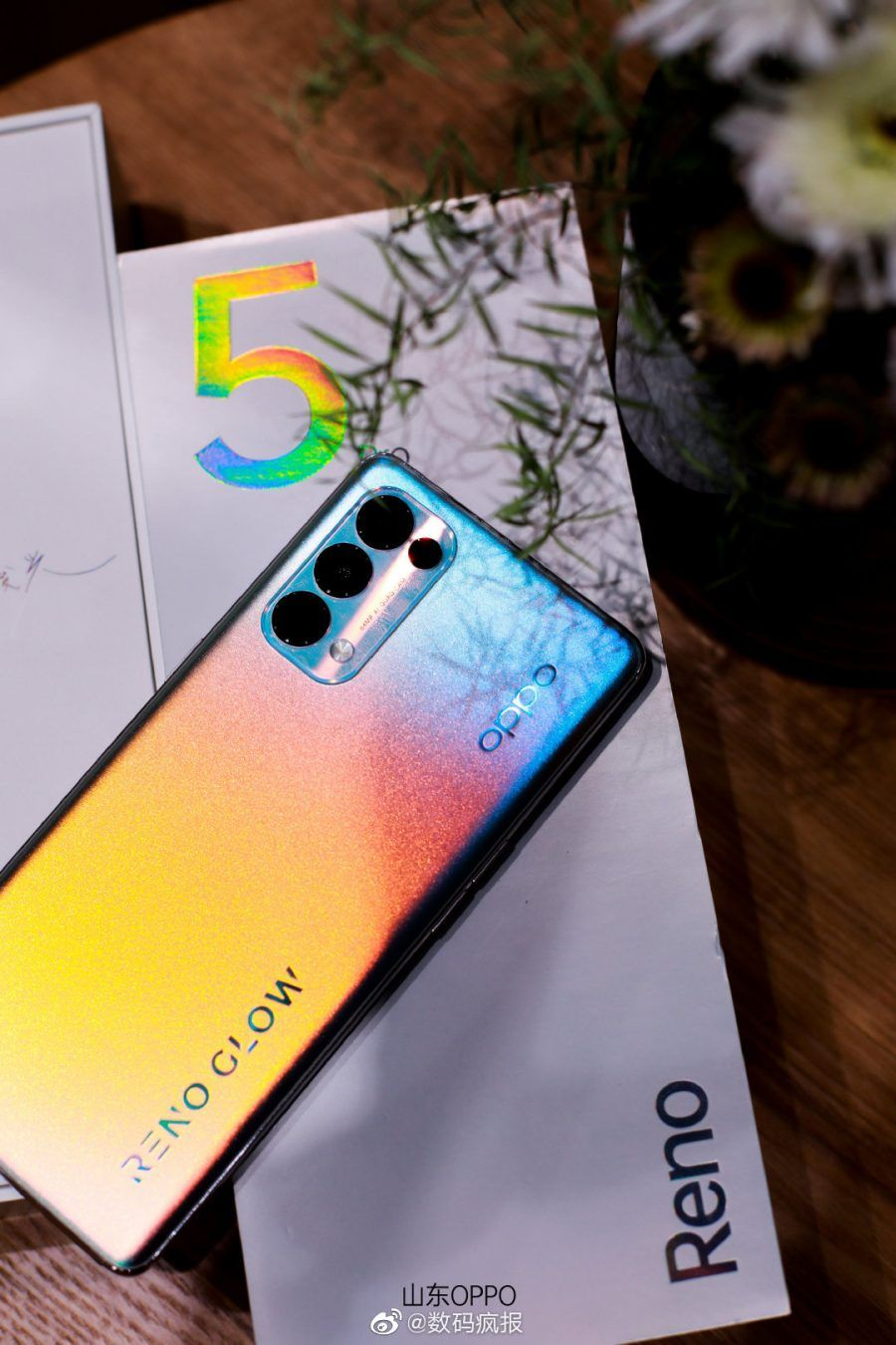 Reno5Pro 1 Android 11, china, gama-média, imagens reais, oppo, OPPO Reno 5, Reno 5 Pro, smartphone, topo de gama