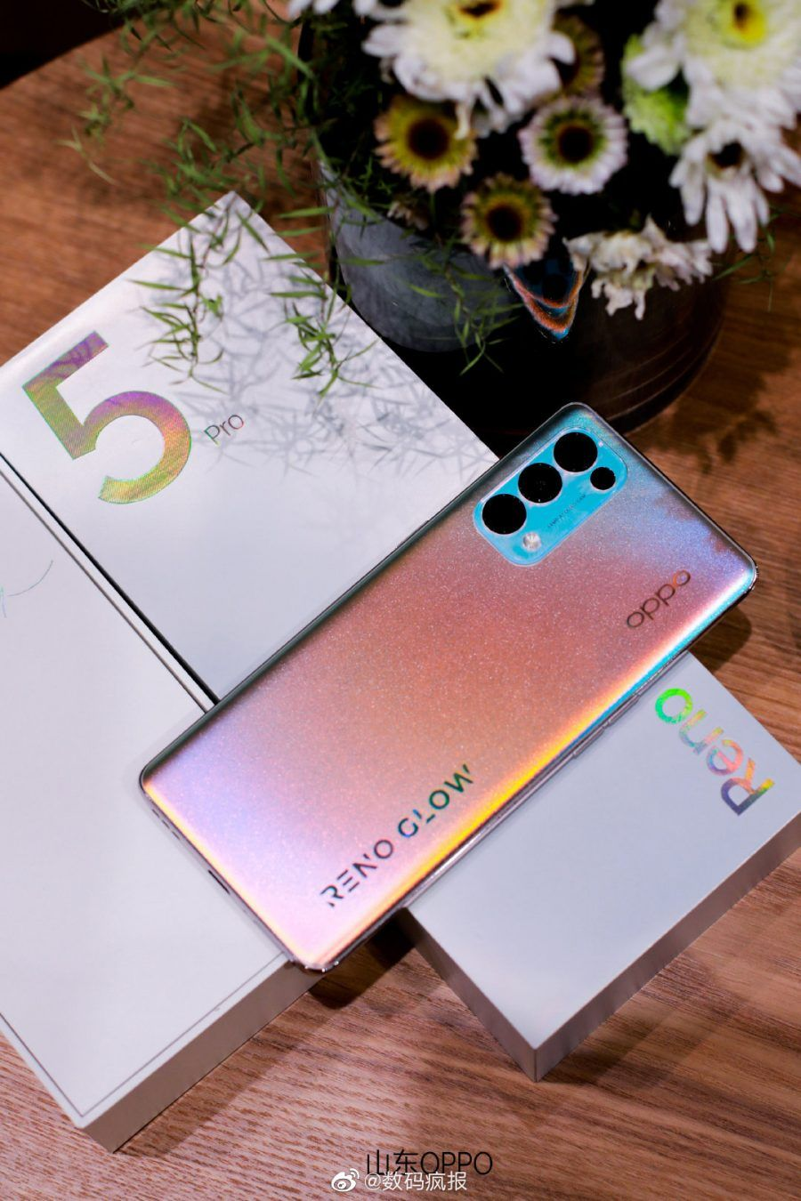 Reno5Pro 5 Android 11, china, gama-média, imagens reais, oppo, OPPO Reno 5, Reno 5 Pro, smartphone, topo de gama