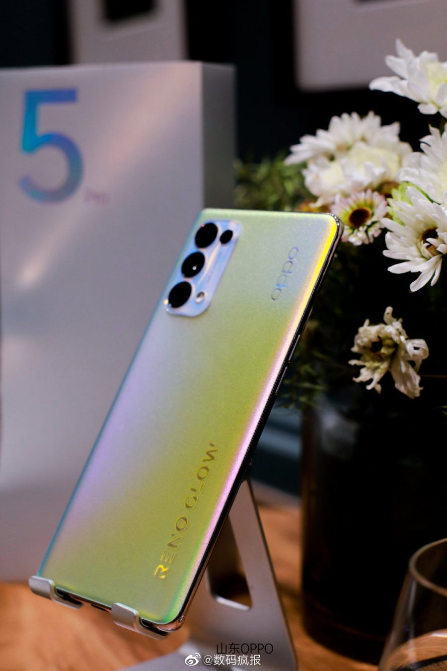 Reno5Pro 9 Android 11, china, gama-média, imagens reais, oppo, OPPO Reno 5, Reno 5 Pro, smartphone, topo de gama
