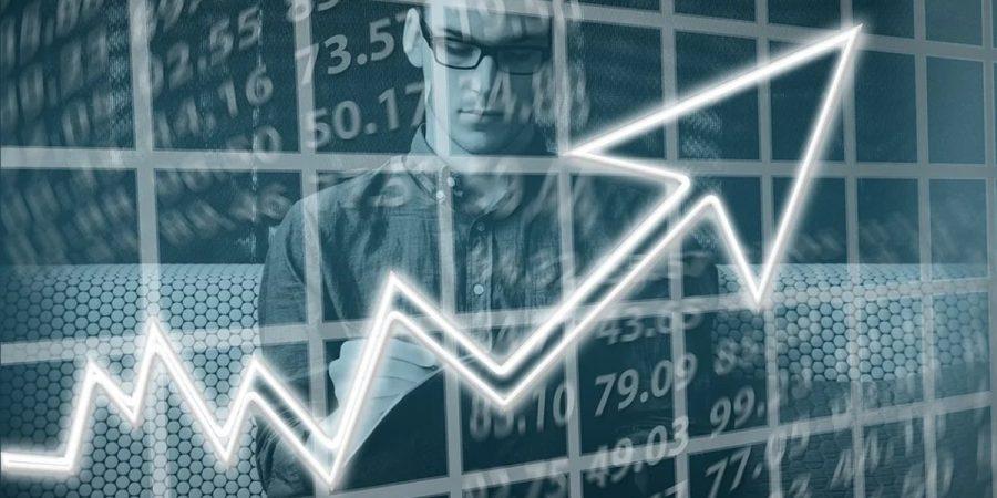 Aplicativos de trading