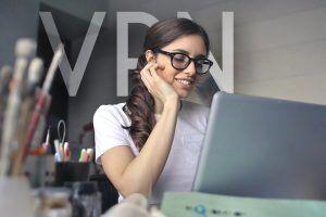 Melhores VPN segurança online