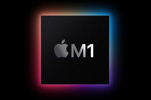 Apple TSMC 3nm
