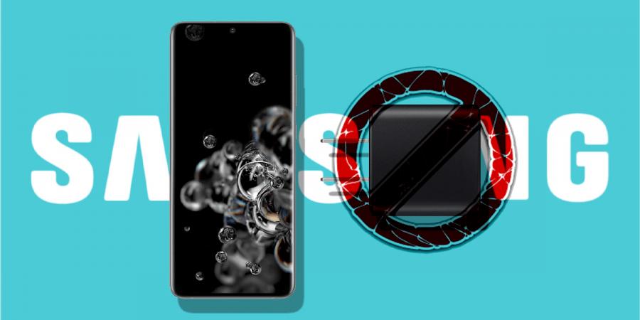Samsung Galaxy S21 sem carregador Apple iPhone 12 - torne a tecnologia mais fácil