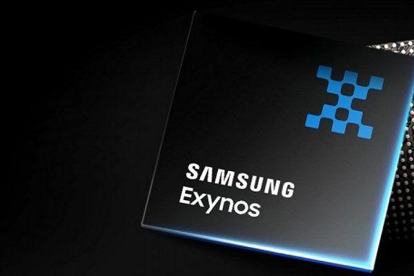 Samsung Exynos 2100 bate Snapdragon 888