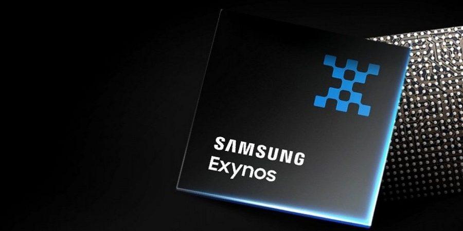 Samsung Exynos 2100 bate Snapdragon 888 AMD GPU