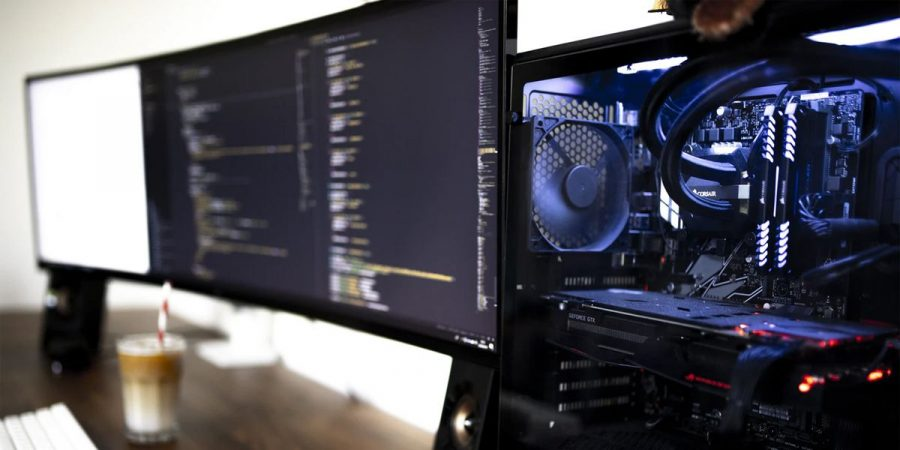 Counter Point ciberataque Linux