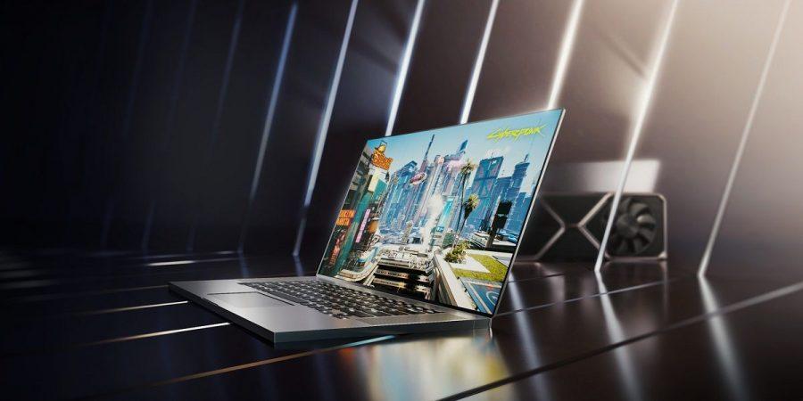 Nvidia GeForce RTX 3080, 3070, 3060