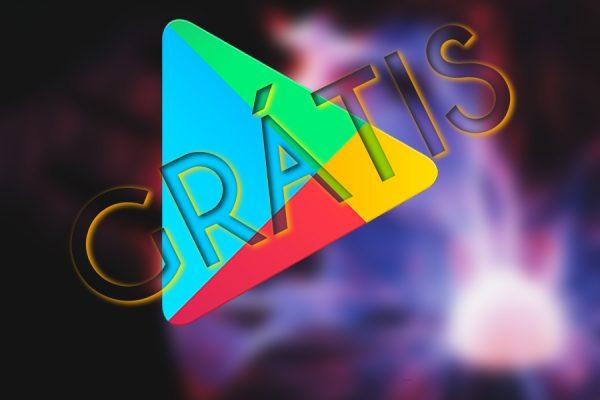 Google Play Store jogos Apps Grátis - Techenet
