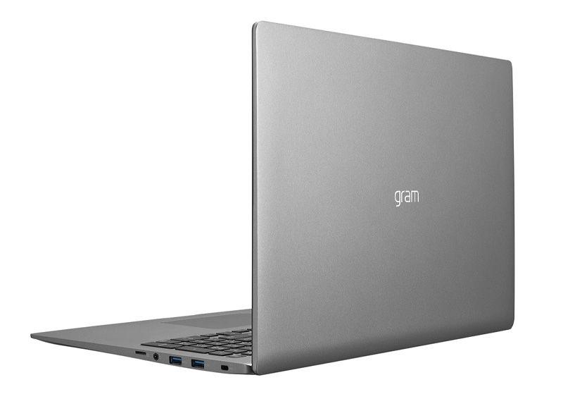 Computador Portátil LG gram 17